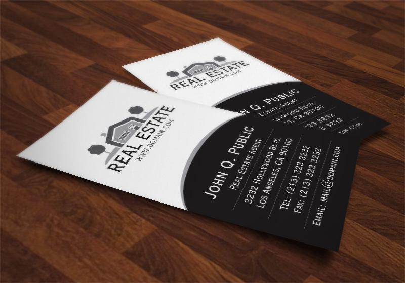 j32 design creative business cards design portfolio
