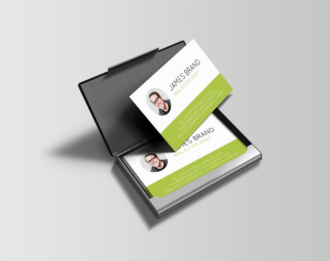 modern-photo-real-estate-business-cards-mockup-01-e1488503246790.jpg