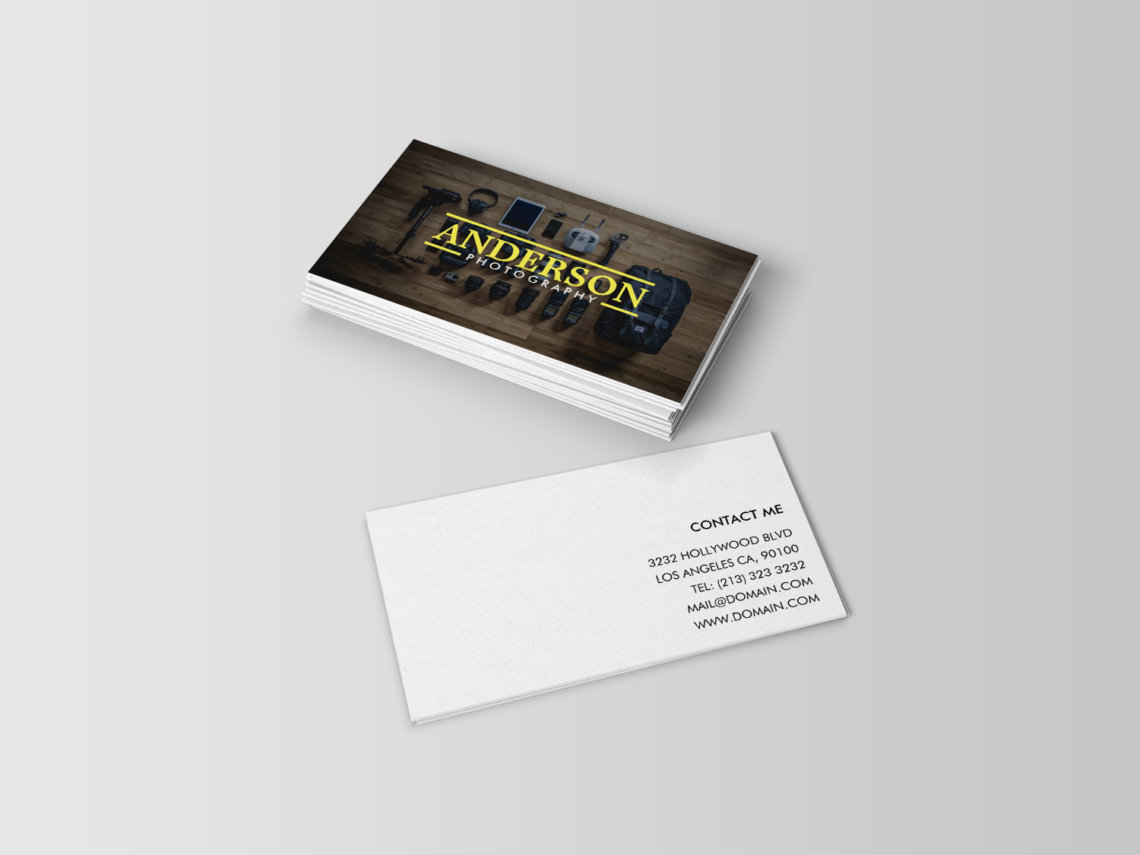 Freelance writer business cards image collections free business freelance writer business cards j32 business notice templates business photography equipment modern photographer business cards by magicingreecefo Choice Image